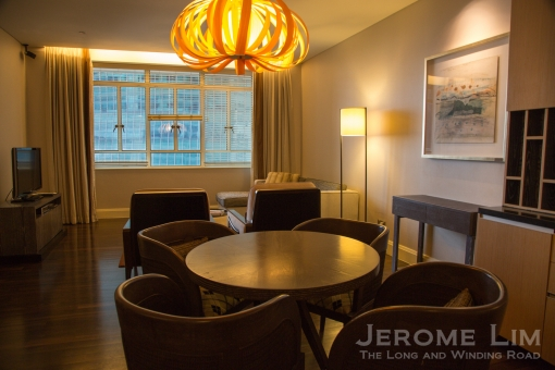 JeromeLim-2724