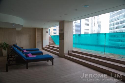 JeromeLim-2750