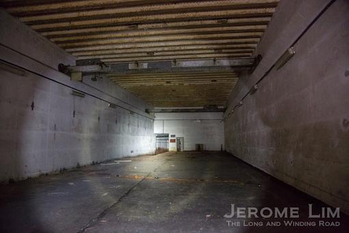 JeromeLim-8228