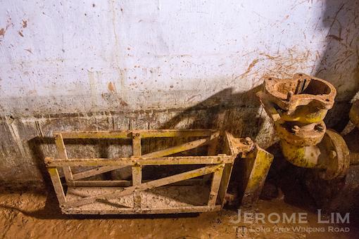 JeromeLim-8263
