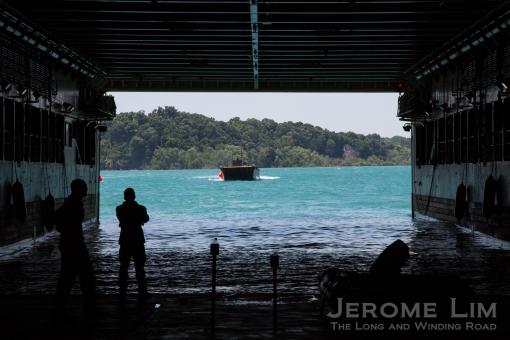 JeromeLim-8658