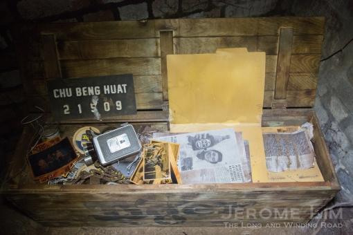 JeromeLim-0091