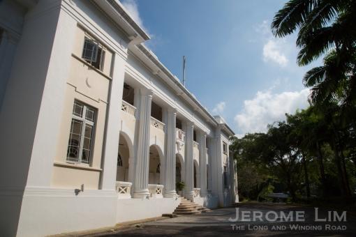 JeromeLim-9852