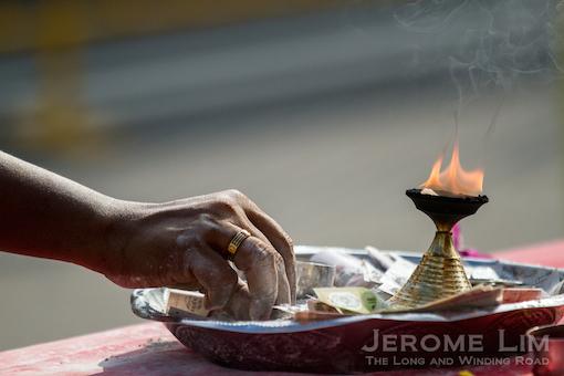 JeromeLim-5422