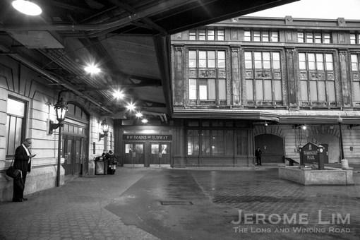 JeromeLim-8350