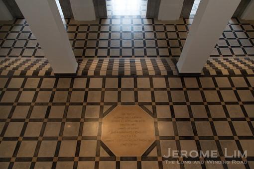 JeromeLim-0644