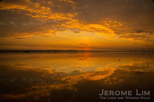 JeromeLim-1628