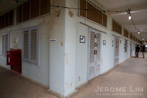 JeromeLim-2485