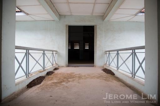 JeromeLim-2549