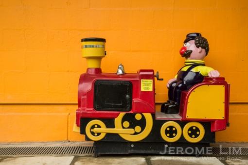 JeromeLim-1236