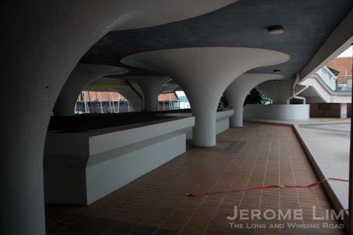 JeromeLim-2008