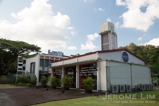 JeromeLim-2796