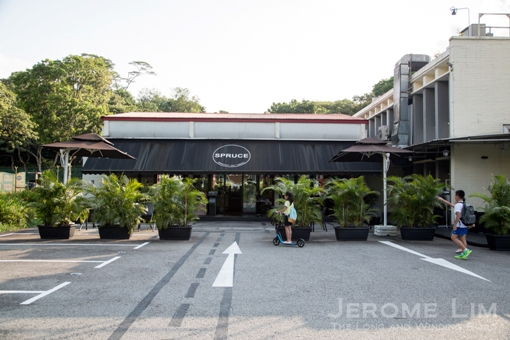 JeromeLim-2830
