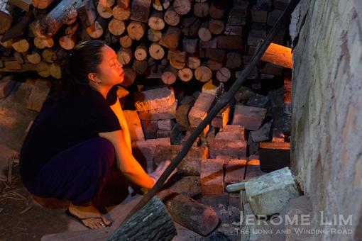 JeromeLim-5095