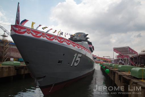 JeromeLim-6084