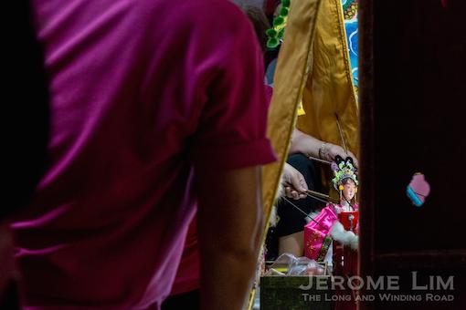 JeromeLim-7522