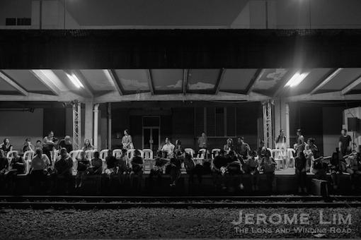 JeromeLim-0365