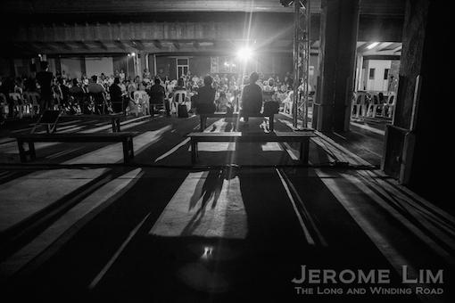 JeromeLim-0374