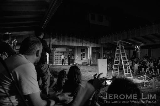 JeromeLim-0377