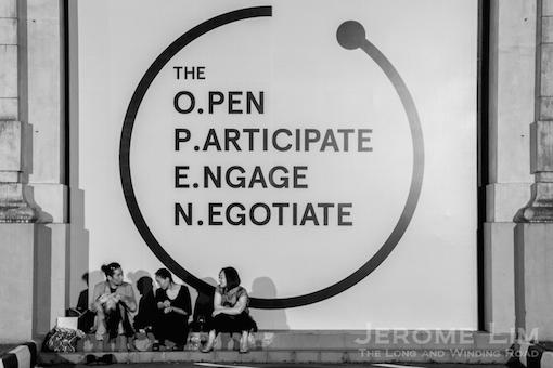 JeromeLim-0391
