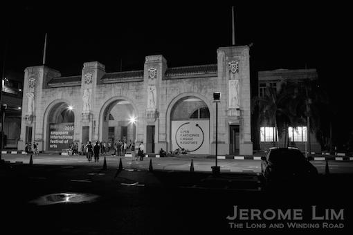 JeromeLim-0393