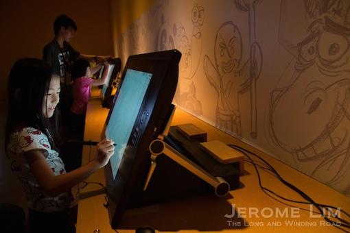 JeromeLim-1261
