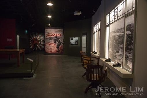 JeromeLim-2414
