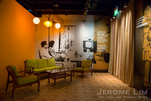 JeromeLim-2439