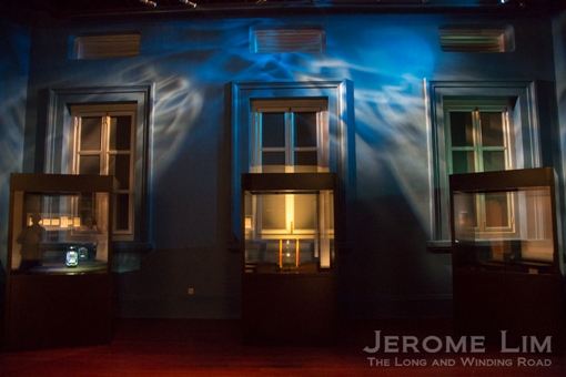 JeromeLim-2469