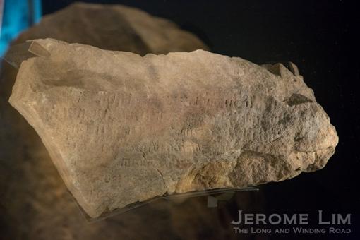 JeromeLim-2694