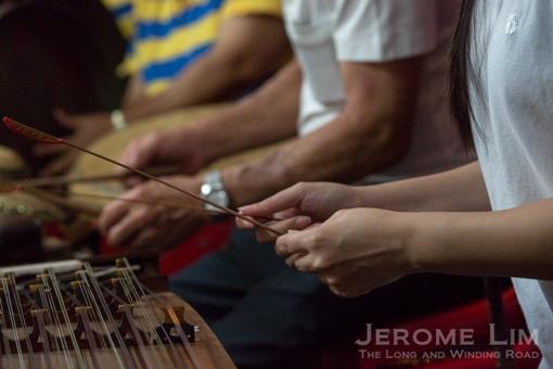 JeromeLim-3522