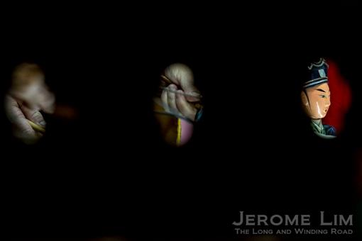 JeromeLim-3711