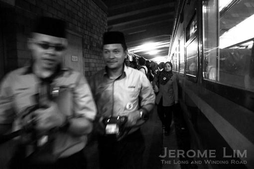 JeromeLim-0153