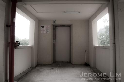 JeromeLim-3852