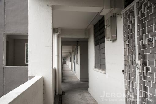 JeromeLim-3869