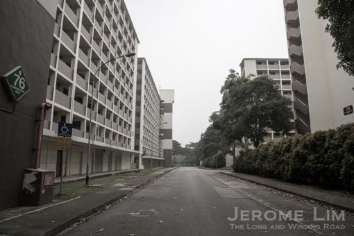 JeromeLim-3890