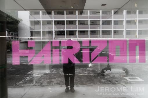 JeromeLim-3894