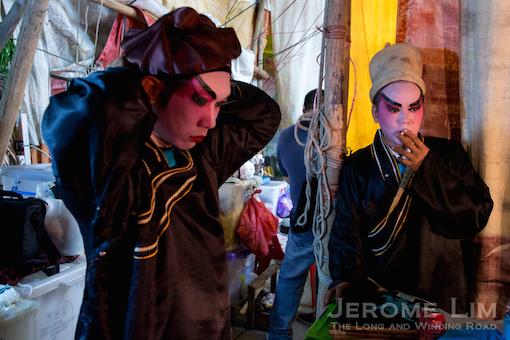 JeromeLim-3986