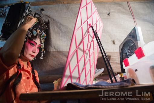 JeromeLim-3998