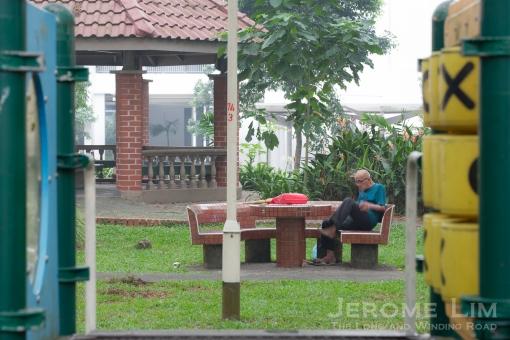 JeromeLim-4506
