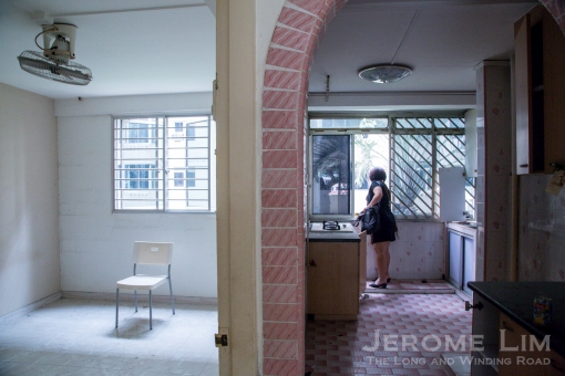 JeromeLim-4606