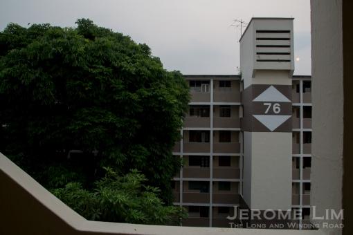 JeromeLim-4643.jpg