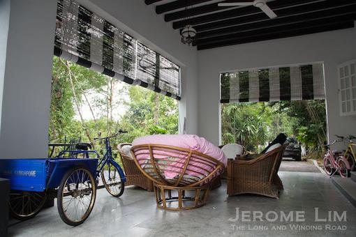 JeromeLim-5610