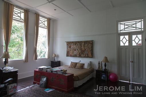 JeromeLim-5630