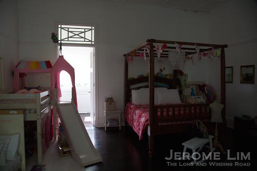JeromeLim-5632