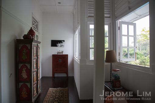 JeromeLim-5635