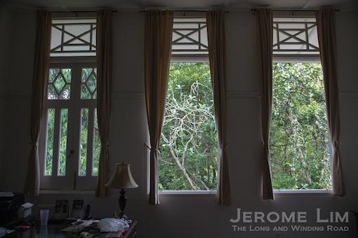 JeromeLim-5657