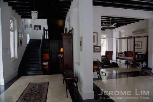 JeromeLim-5677