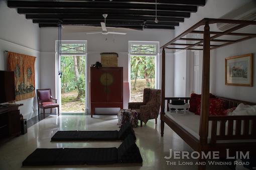 JeromeLim-5685