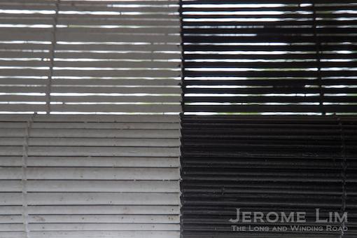 JeromeLim-5699